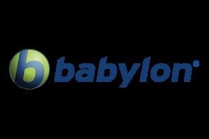 Babylon Pro NG Crack 11.0.1.4 + License Key Free Download 2021