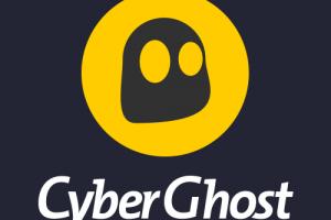 CyberGhost VPN Crack 8.2.4.7664 + Premium Keygen Free {2021}