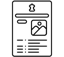 Duplicate Voter ID Card Crack + Activation Code Download 2021