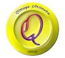 Qimage Ultimate Crack 2022.100 With Serial Key Download 2021