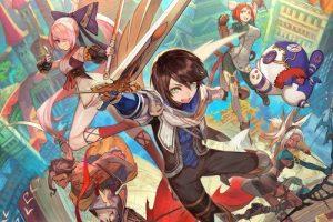 RPG Maker MV Crack 1.6.2 + DLC 2021 Full Download [Latest]