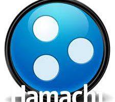 Hamachi Crack 2.2.0.634 With License Key Full Download [2021]