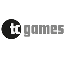 TC Games Crack 3.0.149201 With Activation Key Download 2021 [Latest]