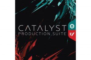 Sony Catalyst Production Suite Crack 2020.1 + Keygen Free Download