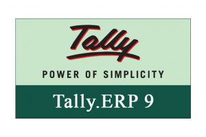 Tally ERP 9 Crack Release Crack 6.6.3 + Serial Key Free Download 2021