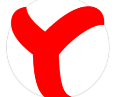 Yandex Browser Crack 21.8.1.476 With Serial Key Download 2021