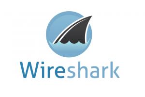 Wireshark Crack 3.5.0 With Registration Code Download 2021