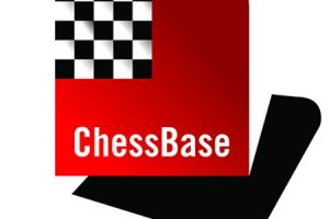 ChessBase Crack 16.40 With Patch Free Download [Latest]