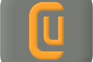 CudaText Crack 1.145.0.0 With Serial Key Download 2021